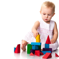 Brain-Building-Toys