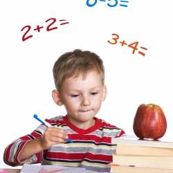 Children-in-School-Boy-6