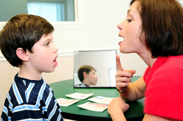 speech-therapy-for-children-2