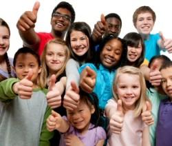 children_&_ youth_work